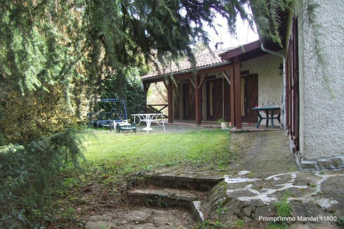Maison, 120 m² A Ven…