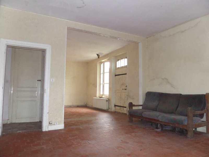 Maison, 146 m² A VEN…