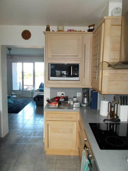 Appartement, 70 m² Au 2è…