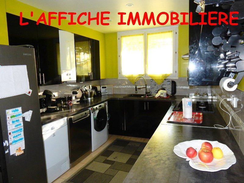 Appt t4 immojojo for Appartement atypique 77