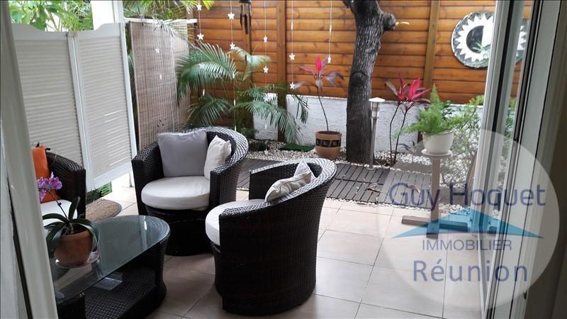 Maison, 54 m² RAVIN…