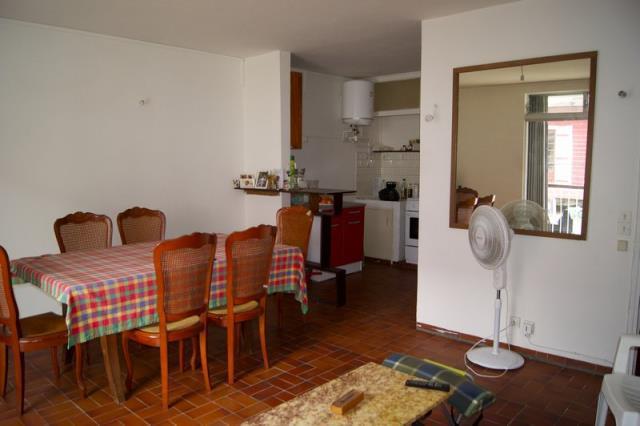 Appartement, 68 m² A ven…
