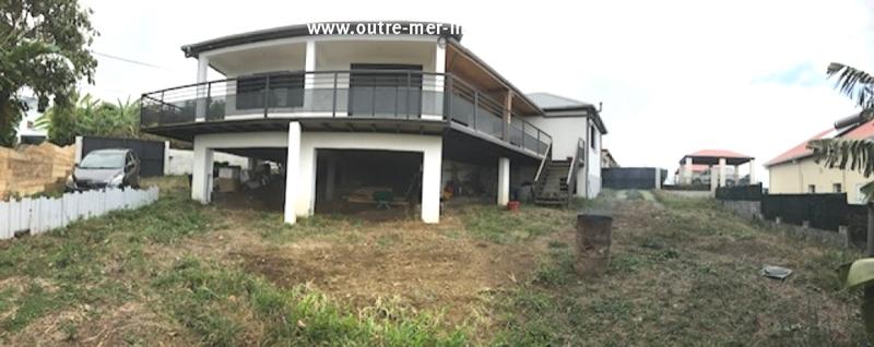 Maison, 187 m² Décou…