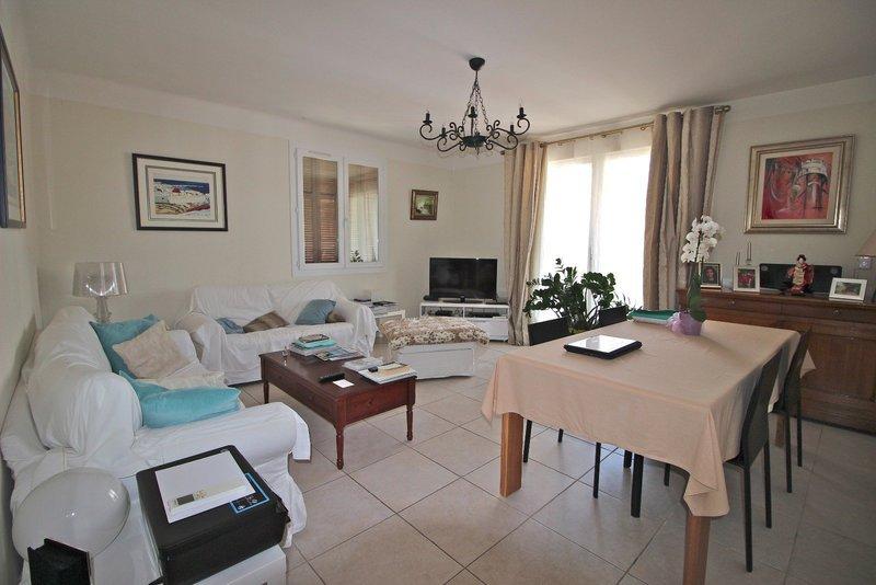 Appartement, 103 m² Idéal…