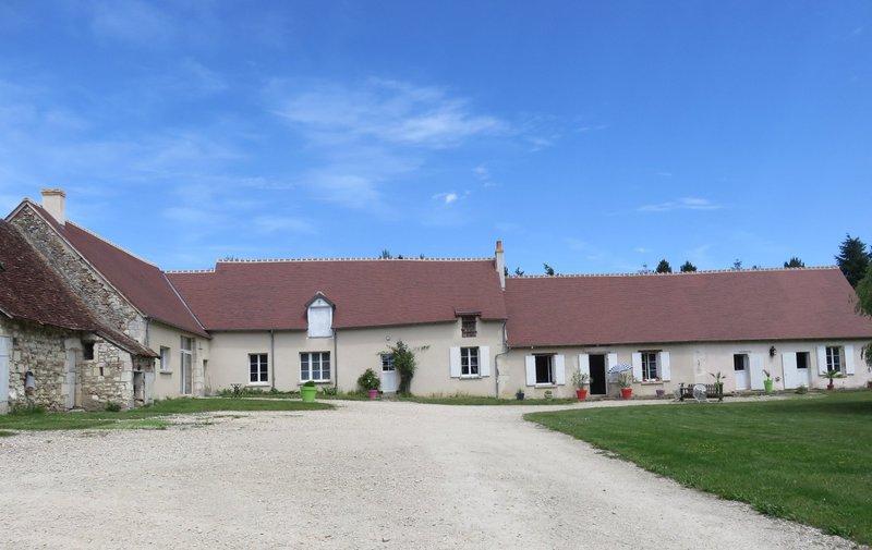 Maison, 290 m² Venez…