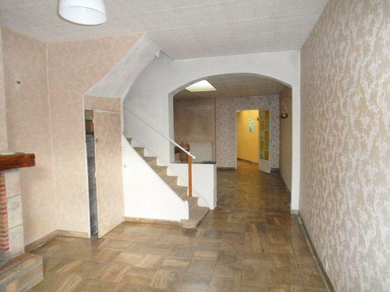 Maison, 74 m² Belle…