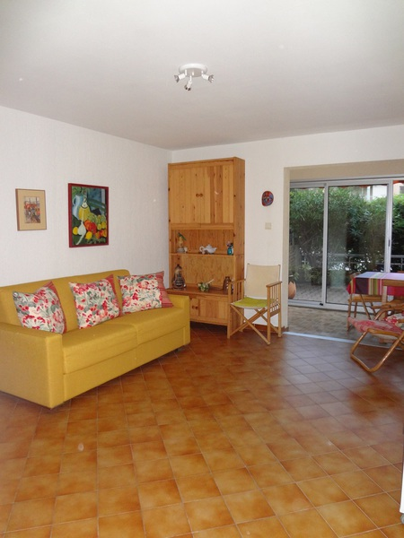 Appartement, 50 m² [MR28…
