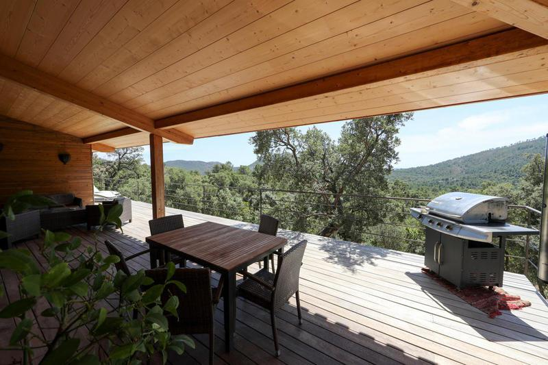 Maison, 157 m² Situé…