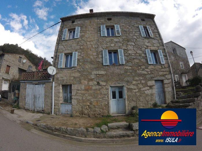 Maison, 156 m² L'age…