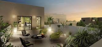 Appartement, 76 m² Votre…