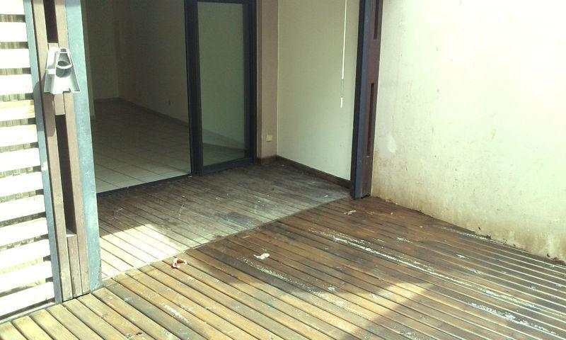 Appartement, 38 m² Les A…