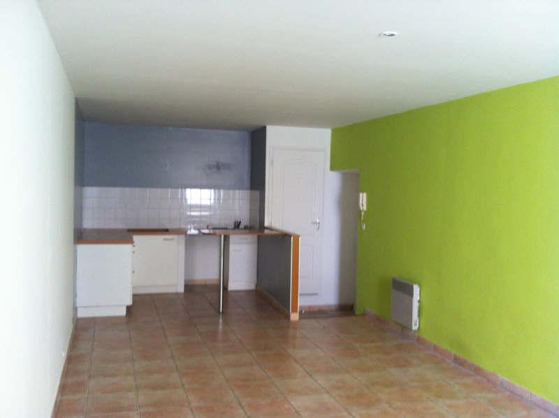 Appartement, 46 m² Locat…