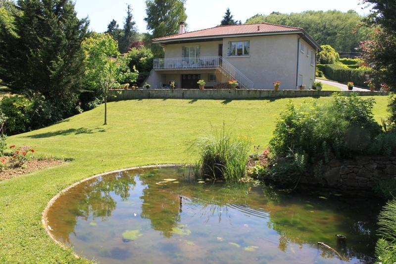 Maison, 120 m² 30mn …