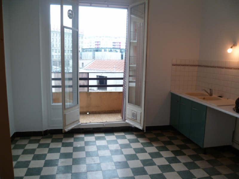 Appartement, 41 m² 11 ru…