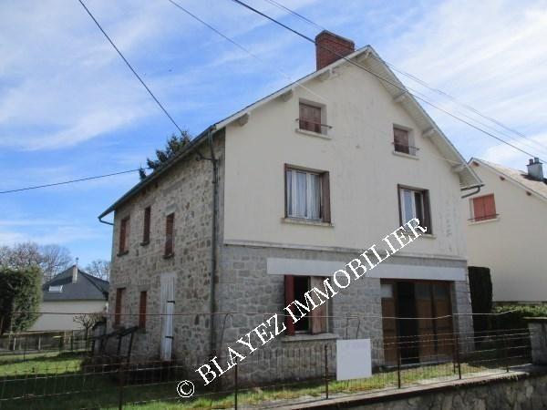 Maison, 140 m² A pro…