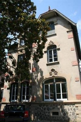 Maison, 300 m² 30 mn…