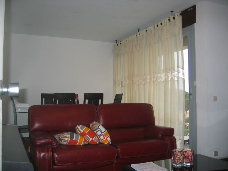 Appartement, 72 m² Montp…
