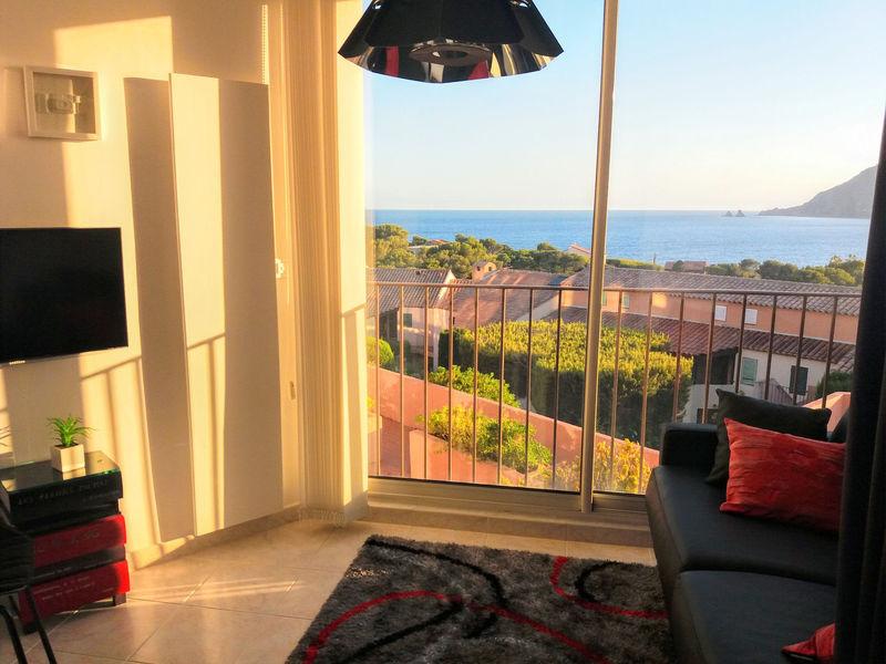 Appartement, 41 m² Saint…