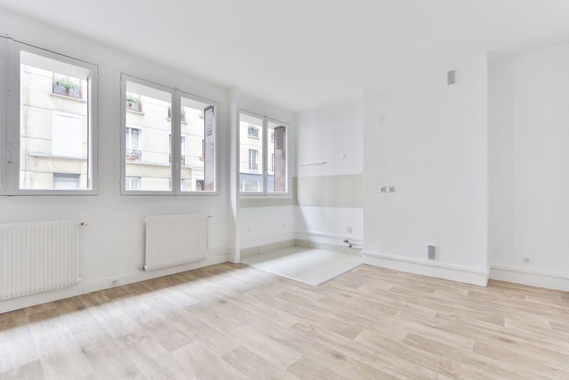 Location parc georges brassens 75015 meuble immojojo for Meubles 75015
