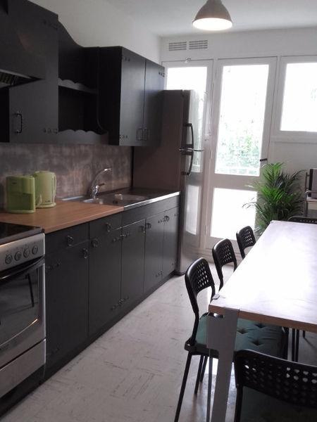 location villejean rennes charges comprises meuble immojojo. Black Bedroom Furniture Sets. Home Design Ideas