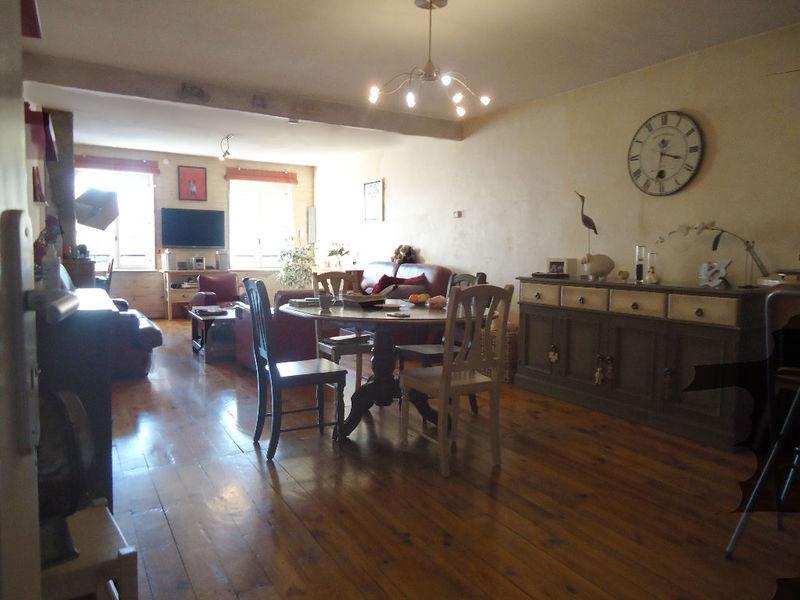 Maison, 240 m² A voi…