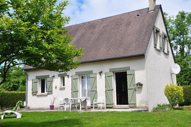 Lotissement Maison Bois Bordeaux Immojojo # Maison Bois Bordeaux