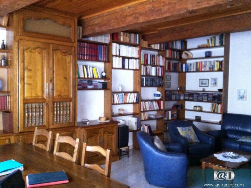 Maison, 155 m² I@D F…