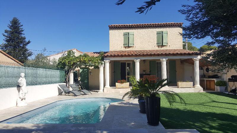 4 chemins terrasse piscine immojojo for Piscine 15eme