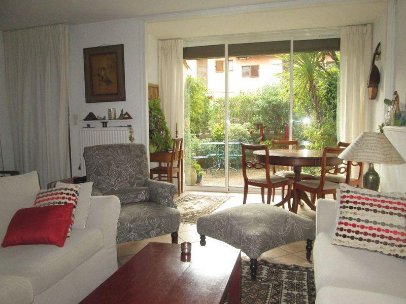Maison, 97 m² Saint…
