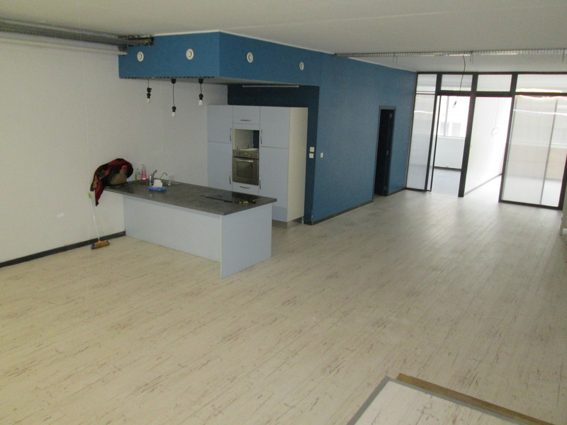 Appartement loft dunkerque immojojo - Cours cuisine dunkerque ...