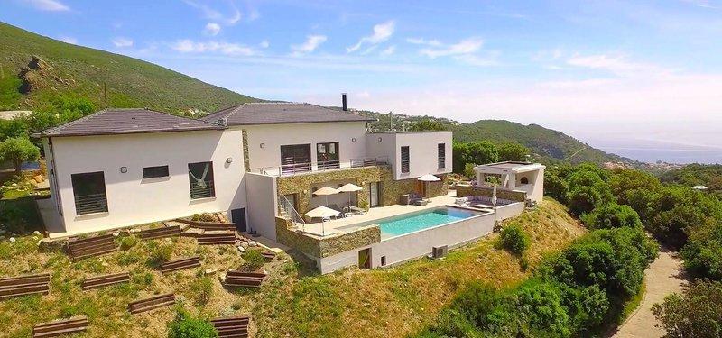 Maison, 360 m² A ven…