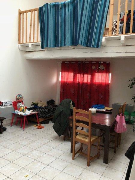 Maison, 139 m² Dans …