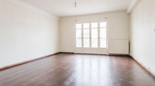 Appartement, 83 m² ACHAT…