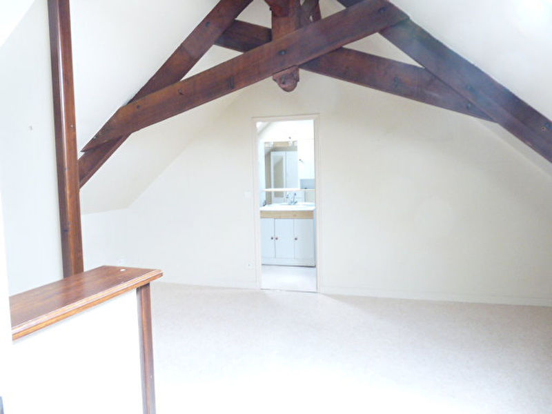 Location studio porte meuble immojojo - Taxe ordures menageres logement inoccupe ...