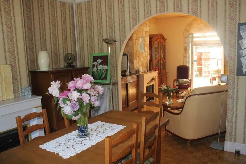 Maison, 135 m² Près …