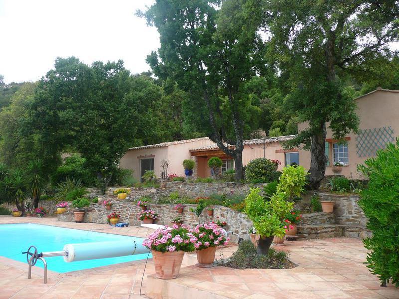 Divers, 285 m² Villa…