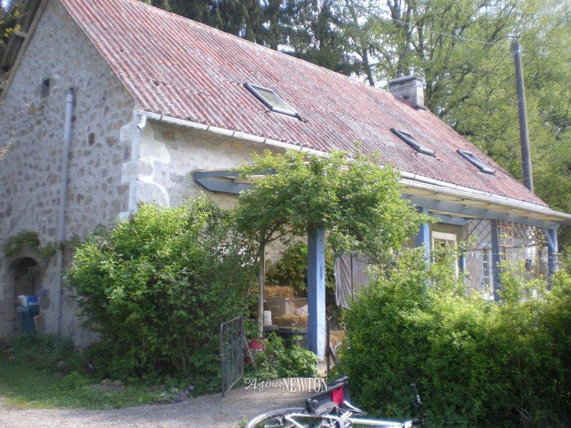 Maison, 136 m² Cette…
