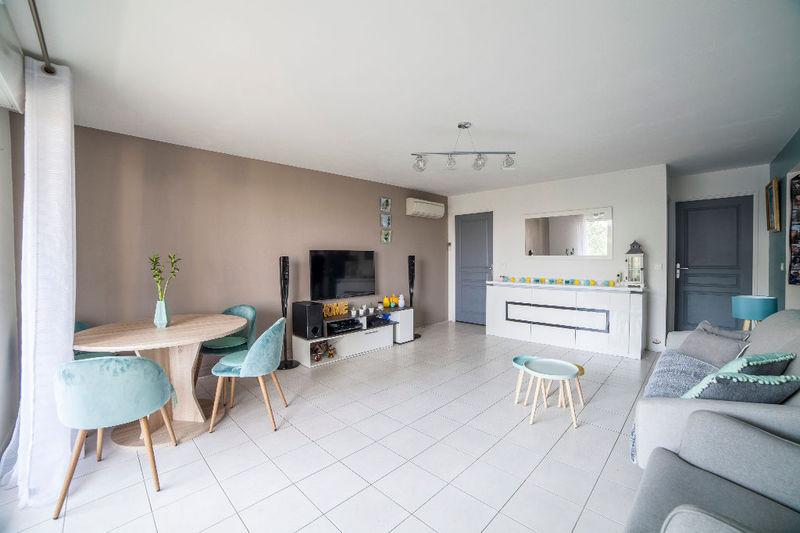 Appartement, 65 m² MYPRO…