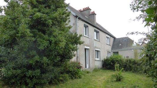 Maison, 70 m² Au co…