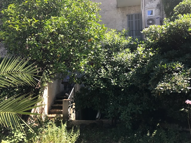 Achat appartement antibes jardin immojojo for Achat appartement jardin