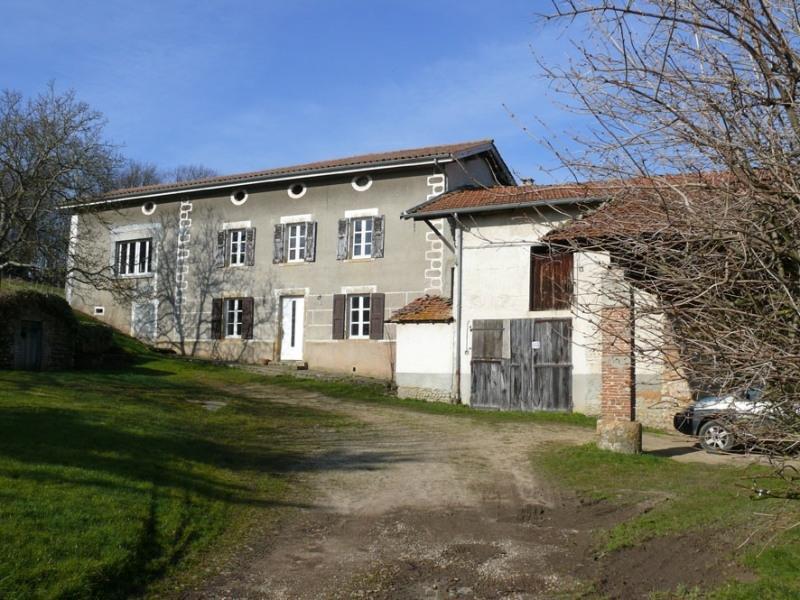 Maison, 170 m² A 30 …