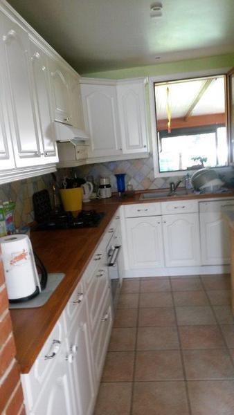 Maison, 185 m² 5 min…