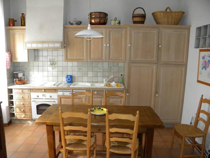 Appartement, 40,4 m² 3 Piè…