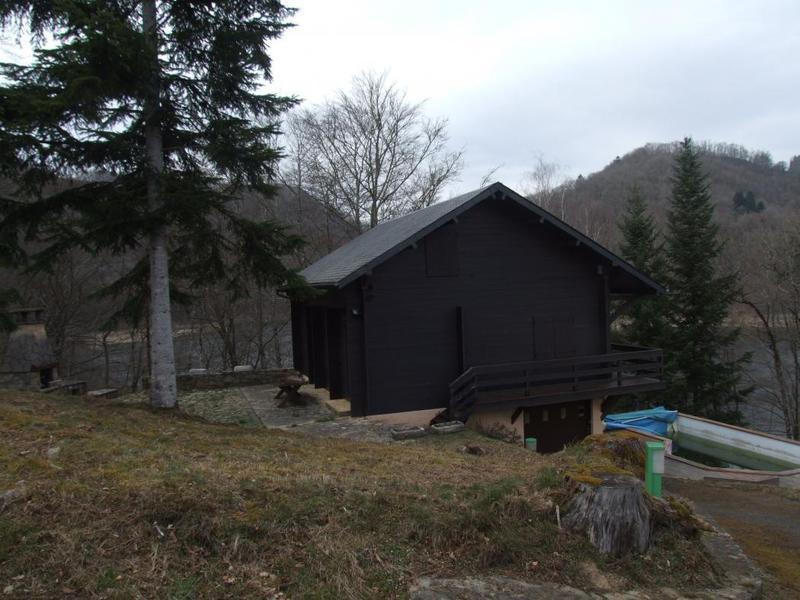 Maison, 100 m² Fiche…