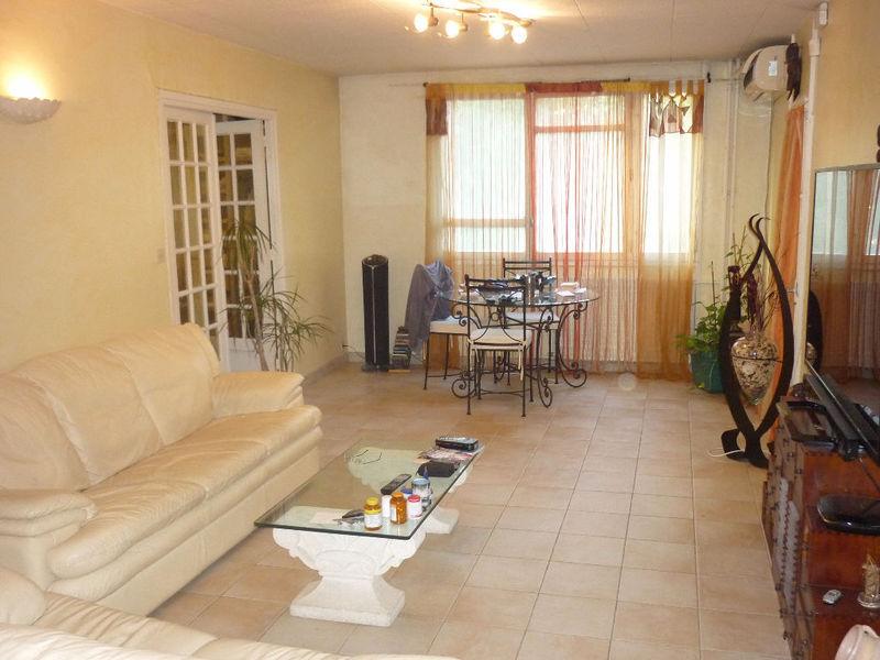Appartement, 70 m² ACHAT…