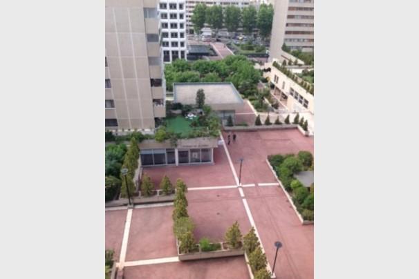 Appartement, 108 m² Dans …