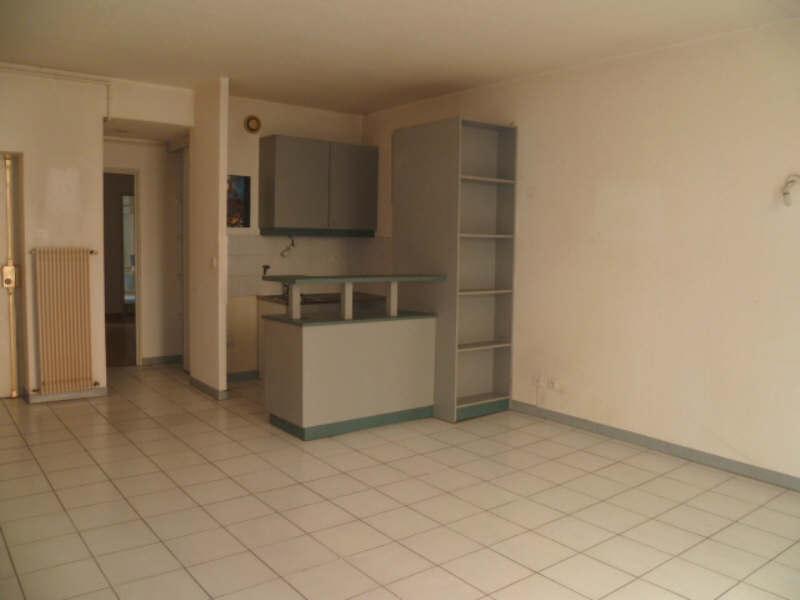 Appartement, 47 m² Au 6 …