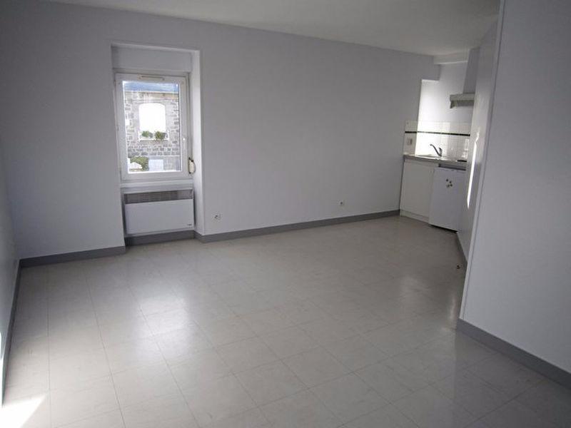 Appartement, 22 m² STUDI…