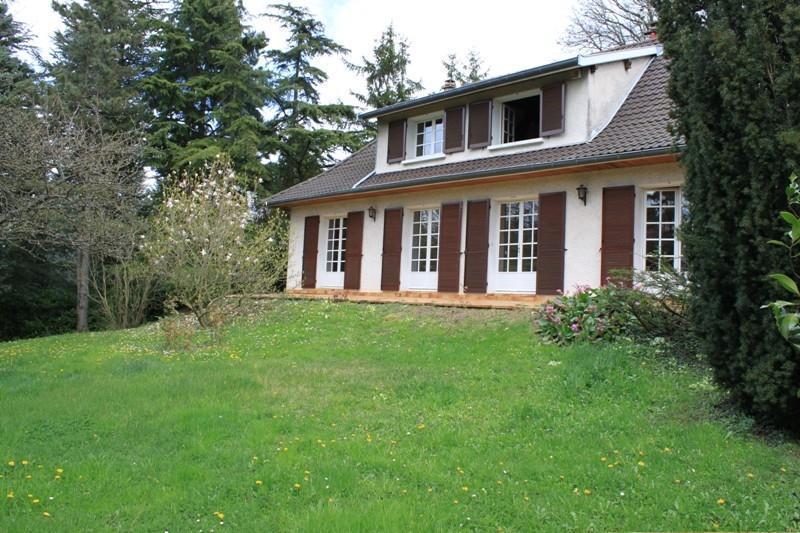 Maison, 148 m² 30mn …