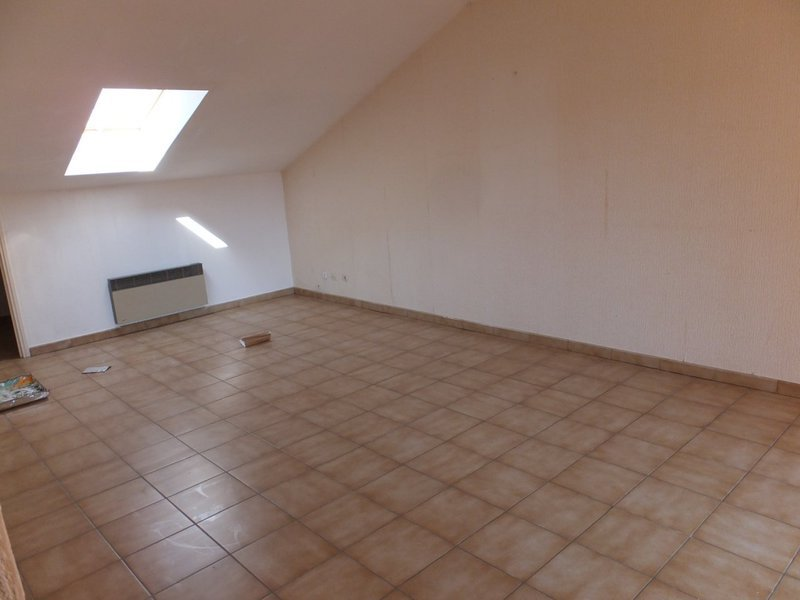 Appartement, 57 m² Basti…